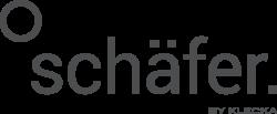 Schäfer by Klecka