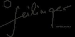 Feilinger By Klecka