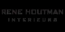 Rene Houtman