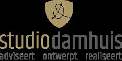 Studio Damhuis