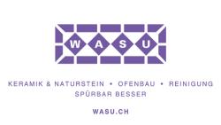 WASU Baukeramik AG
