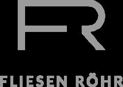 Fliesen Röhr Handels GmbH