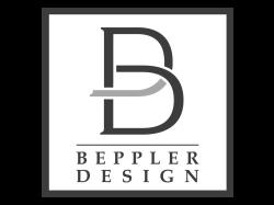 Beppler Wohnen & Garten