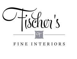 Fischer's Fine Interiors