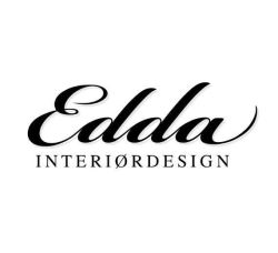 Edda Interiordesign AS