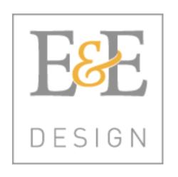 E&E Design GmbH & Co. KG