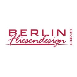Berlin Fliesendesign BFD GmbH  Web: www.berlin-fliesendesign.de