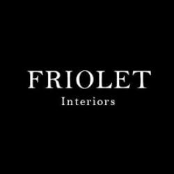 Friolet Interior