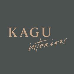 KAGU Interiors
