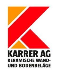 Karrer Bodenbeläge AG Baden