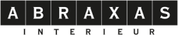 Abraxas Interieur GmbH