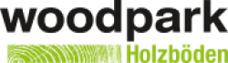 Woodpark GmbH