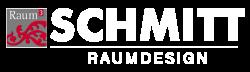 Schmitt Raumdesign