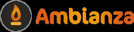 Ambianza