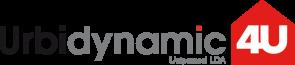Urbidynamic