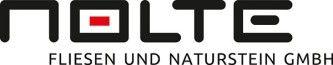 Nolte Fliesen und Naturstein GmbH